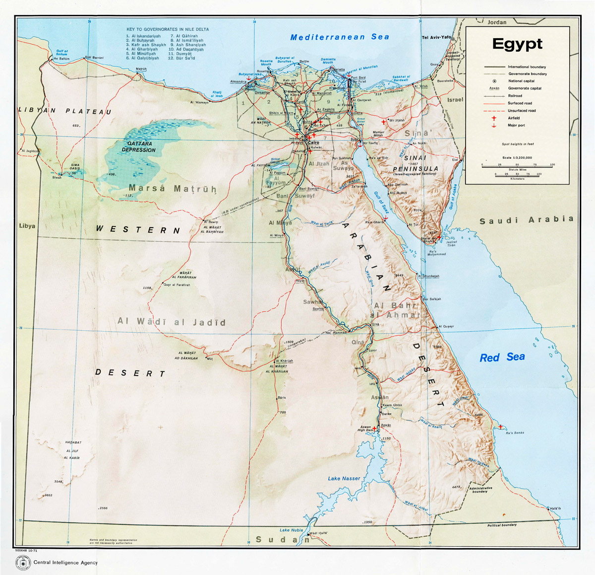 an overview of the political and government system of egypt an african country Africa's tumultuous political history has in egypt, a semi-presidential government developed in the aftermath of types of government in africa.